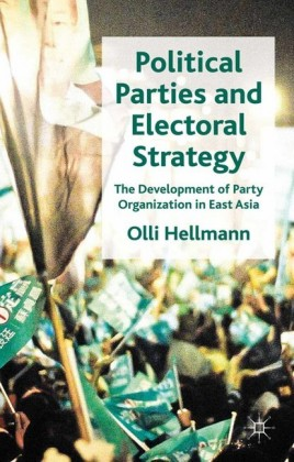 Political Parties and Electoral Strategy