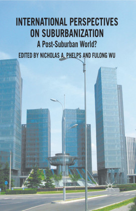 International Perspectives on Suburbanization
