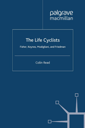 The Life Cyclists