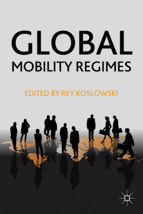 Global Mobility Regimes