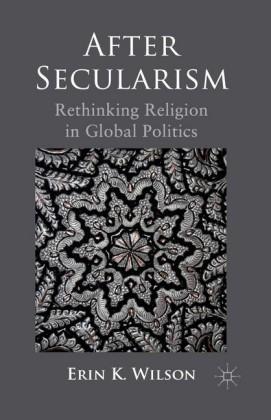 After Secularism