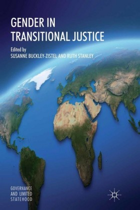 Gender in Transitional Justice