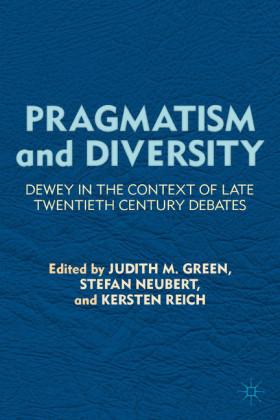 Pragmatism and Diversity