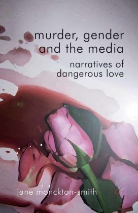 Murder, Gender and the Media