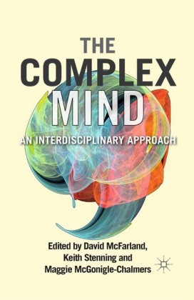 The Complex Mind