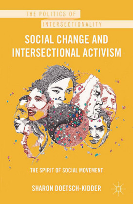 Social Change and Intersectional Activism