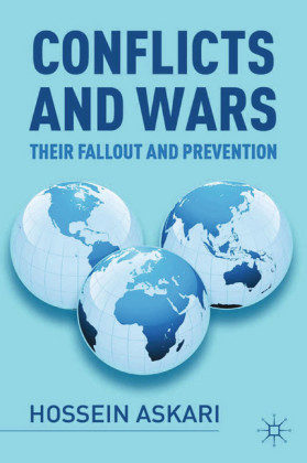 Conflicts and Wars