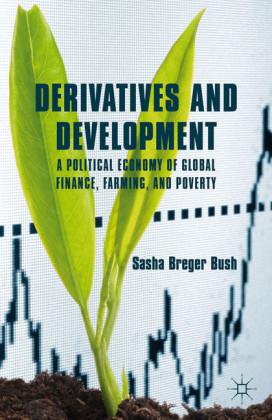Derivatives and Development