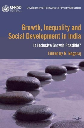 Growth, Inequality and Social Development in India