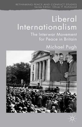 Liberal Internationalism