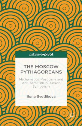 The Moscow Pythagoreans