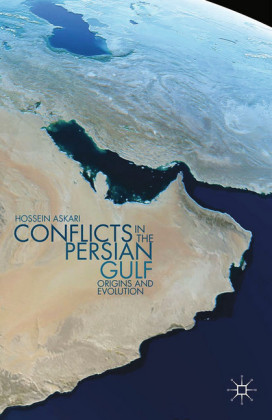 Conflicts in the Persian Gulf