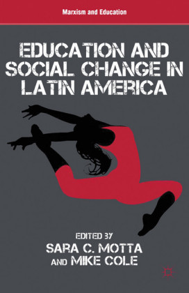 Education and Social Change in Latin America
