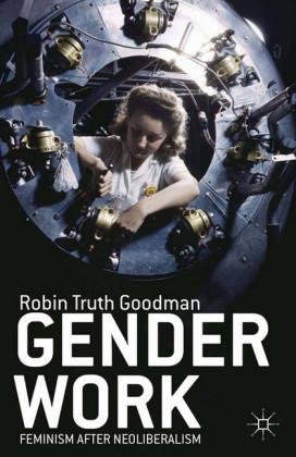 Gender Work