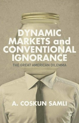 Dynamic Markets and Conventional Ignorance