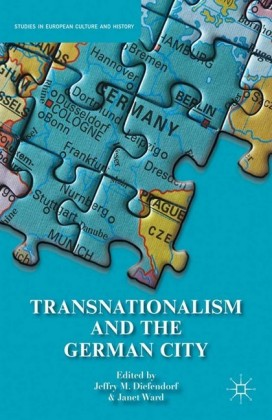 Transnationalism and the German City