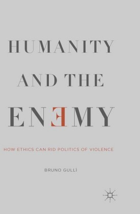 Humanity and the Enemy