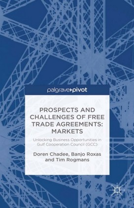 Prospects and Challenges of Free Trade Agreements