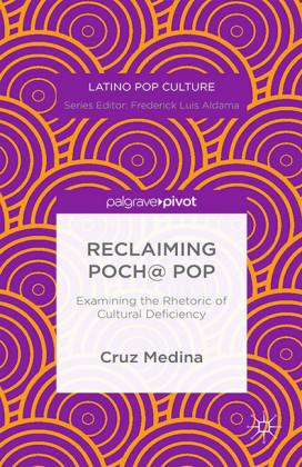 Reclaiming Poch@ Pop