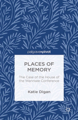 Places of Memory
