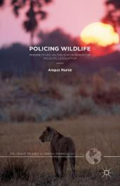 Policing Wildlife