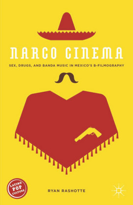 Narco Cinema