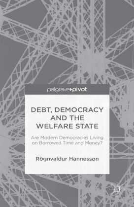 Debt, Democracy and the Welfare State
