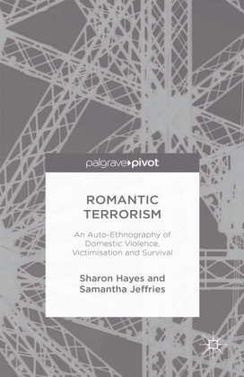 Romantic Terrorism