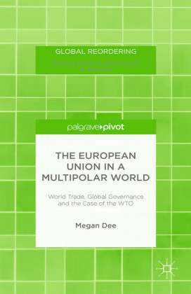 The European Union in a Multipolar World