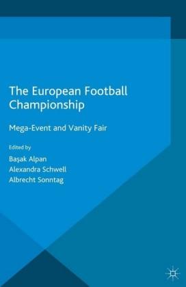 The European Football Championship