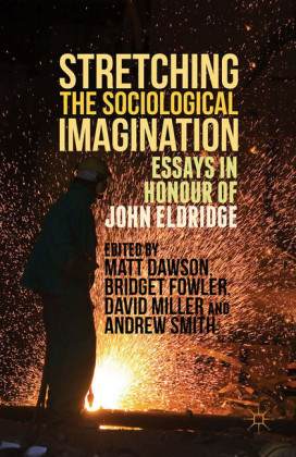 Stretching the Sociological Imagination