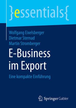 E-Business im Export