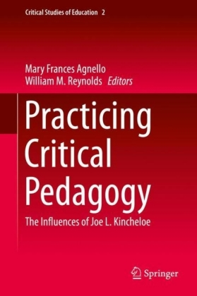 Practicing Critical Pedagogy