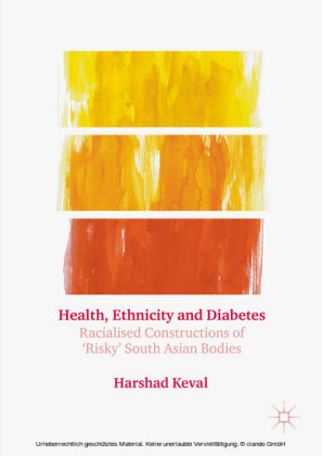 Health, Ethnicity and Diabetes