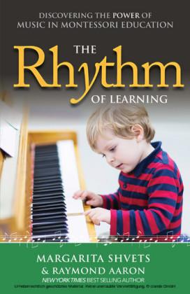 The Rhythm of Learning