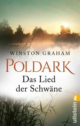 Poldark - Das Lied der Schwäne