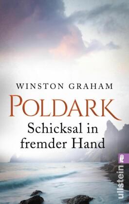 Poldark - Schicksal in fremder Hand