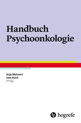 Handbuch Psychoonkologie