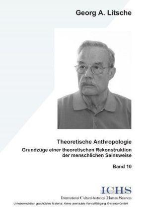 Theoretische Anthropologie