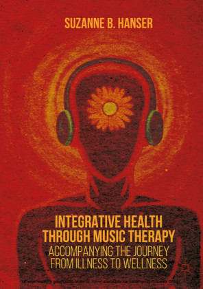 Integrative Health through Music Therapy