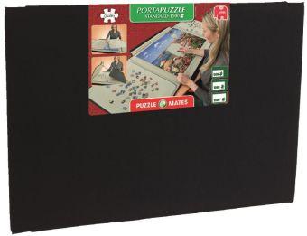 Portapuzzle 1500, Standard (Puzzle-Zubehör)