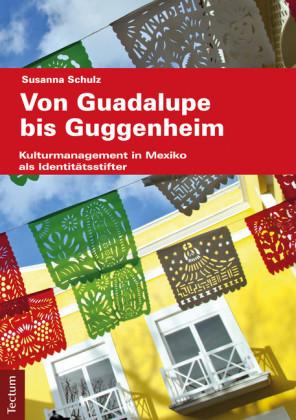 Guadalupe bis Guggenheim