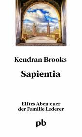 Sapientia
