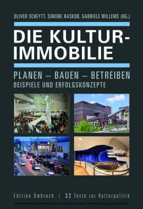 Die Kulturimmobilie