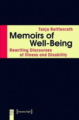 Memoirs of Well-Being