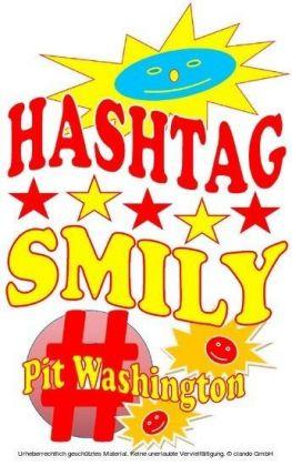 #Smily