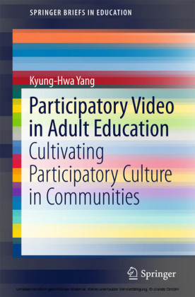 Participatory Video in Adult Education