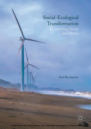 Social-Ecological Transformation