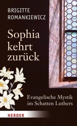 Sophia kehrt zurück