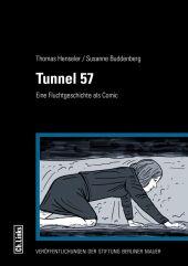 Tunnel 57